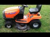 HUSQVARNA Lawn Mower L021H48D
